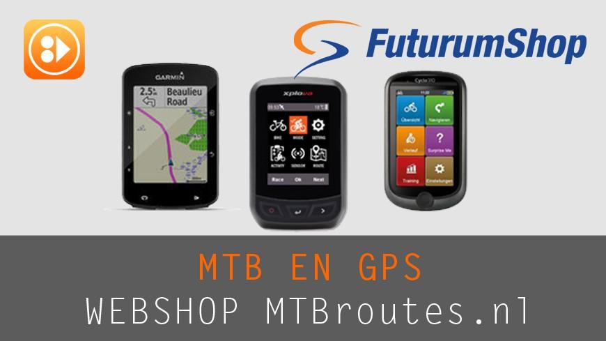 KLIK hier voor alle GPSen