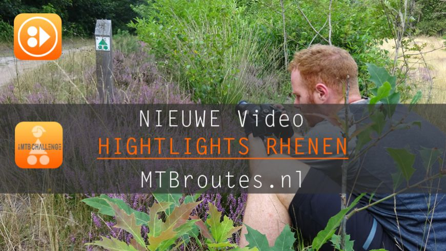 Highlights Rhenen