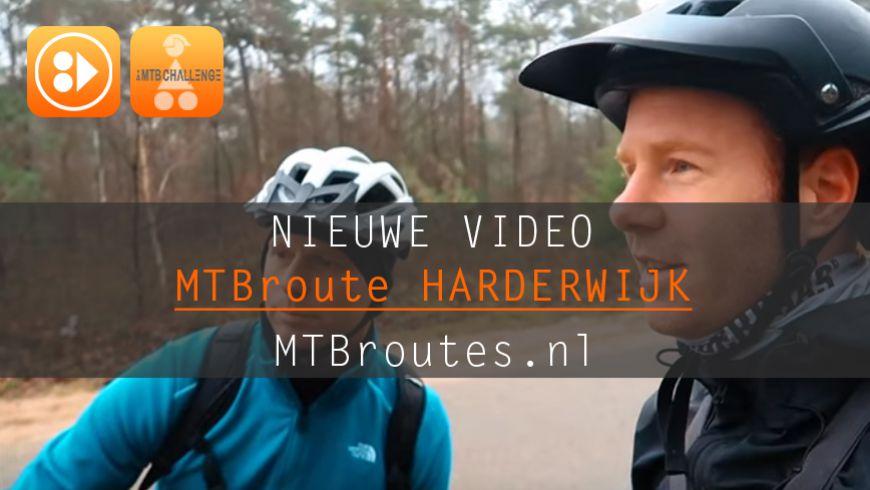 Video Harderwijk opnieuw!