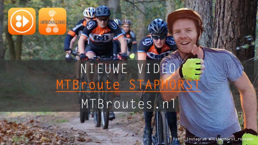 Video Staphorst